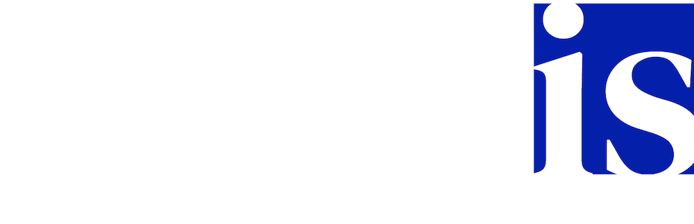 Julatis : l'Agence e-commerce & webmarketing